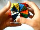Tony Fisher's Nesting Cubes Puzzle
