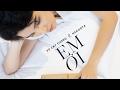 [Valentines gift] Em Ơi - Vũ Cát Tường ft. Hakoota