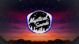 Summer 2017 Megamix (Mashup) | Greatest Hits Of 2017 (1 Hour Version)