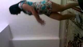 getlinkyoutube.com-Mast dance on pashto song