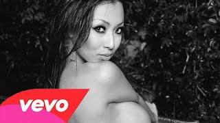 getlinkyoutube.com-LoveRance - Up (Extended Remix) ft. 50 Cent, J. Valentine, Derez, T.I., YG, Young Jeezy, Chris Brown