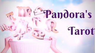 getlinkyoutube.com-Aquarius January 2016 ~ Pandora's Tarot