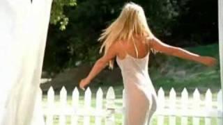 getlinkyoutube.com-Playboy Videocalendar 2008 - 05