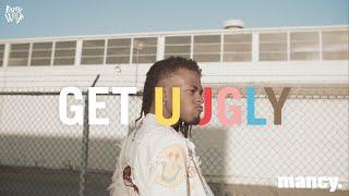 Duckwrth - Get Uugly