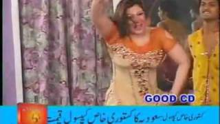 getlinkyoutube.com-asan Kundi Nahi Kholni Khushboo Punjabi mujra