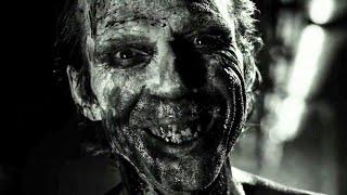 getlinkyoutube.com-31 Trailer (Rob Zombie Horror - 2016)