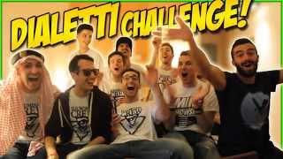 getlinkyoutube.com-DIALETTI CHALLENGE! -  w/ILLUMINATI CREW