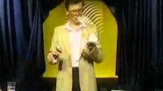 getlinkyoutube.com-Tom Mullica's Cigarette Routine...