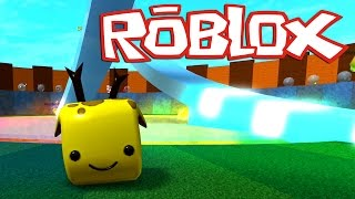 getlinkyoutube.com-Roblox on Xbox - Super Blocky Ball!