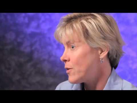 Georganne Novak, MD, Family Medicine Specialist