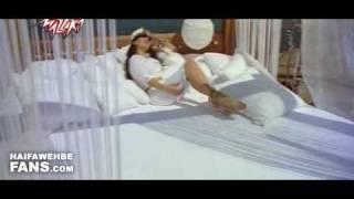 getlinkyoutube.com-NEW! Haifa Wehbe - Sanara
