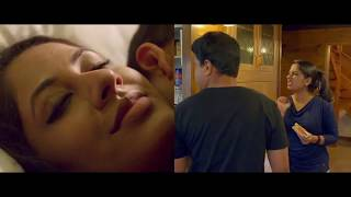 South Indian Sexy Actress Jyothi Krishna New Hot movie slow motion edited Video   Hot Scenes