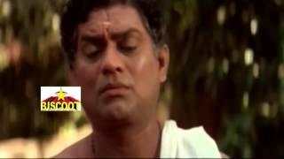 getlinkyoutube.com-Vanarasena Malayalam Full Movie | Jagathy Sreekumar, Baiju | Full Length Malayalam Movie Online