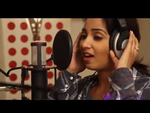 &quot;Nilave Nilave&quot; .. Song from Chattakaari feat. Shreya Ghoshal