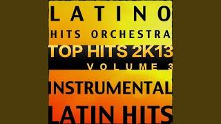 Tu Jardín Con Enanitos (Instrumental Karaoke Version) (In the Style of Melendi)