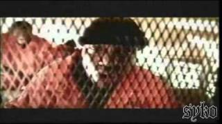 getlinkyoutube.com-Mase, Black Rob, Lox, DMX - 24 Hours To Live (Dirty Music Video)
