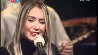 Zeynep Cihan şarkısı mp3 dinle