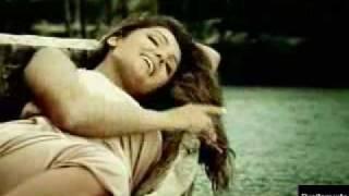 getlinkyoutube.com-Hot Hindi Song - aa Jaane Jaan - Instant Karma