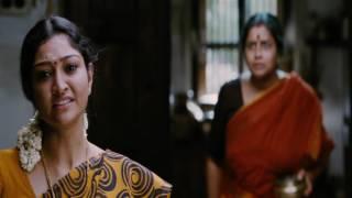 Pannaiyarum Padminiyum | Neelima Rani Dialogue
