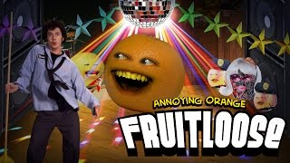 getlinkyoutube.com-Annoying Orange HFA - FRUITLOOSE