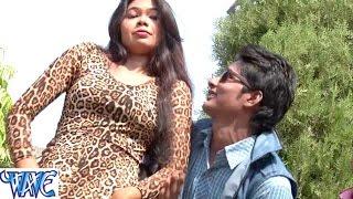 getlinkyoutube.com-कवना कॉलेज में पढेलू बुलबुल हो - College Wali - Aman Lal Yadav - Bhojpuri Hot Songs 2016 new