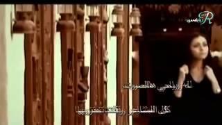 getlinkyoutube.com-شيله ياحي هالطله كلمات مرهب البقمي اداء منير البقمي
