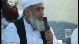 getlinkyoutube.com-Peer Abdul Hadi Comment For Dr Muhammad Tahir Ul Qadri.By Visaal