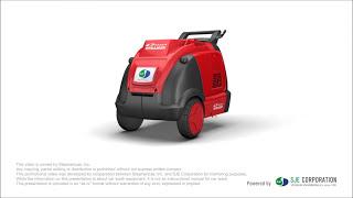 Czyszczenie samochodu - Optima DMF