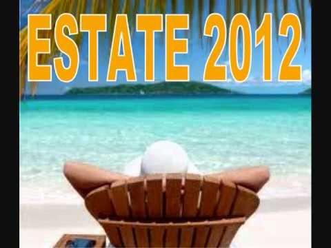 TORMENTONE ESTATE 2012 - BALADA BOA [GUSTTAVO LIMA NOVO] !