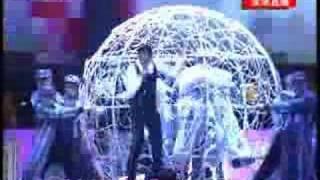 getlinkyoutube.com-四大天王近20年来首次同台合唱