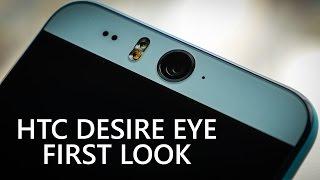 getlinkyoutube.com-HTC Desire EYE First Look