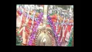 getlinkyoutube.com-Peerla Panduga -  Muharram Celebrations Kadapa, Chowdur Part 14