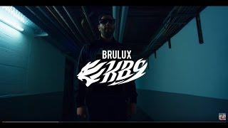 Brulux - KB9