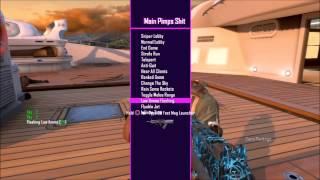 getlinkyoutube.com-Black Ops 2 PS3 Hacks 2015