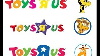 getlinkyoutube.com-Patcnews Sept 19, 2013 Reports Toys R Us and The The Nutcracker Theme Song