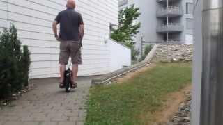getlinkyoutube.com-My IPS 131 Unicycle