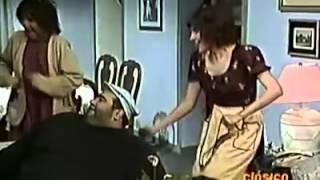 getlinkyoutube.com-Son máster- picaflor con chespirito