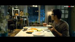 getlinkyoutube.com-Love On Credit The Best Korean Comedy Movies 2014