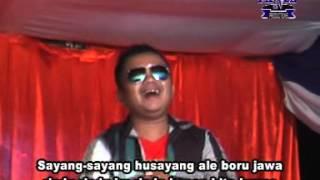getlinkyoutube.com-John Effendy Tambak - Sayang Boru Jawa Lagu Simalungun Terbaru 2014