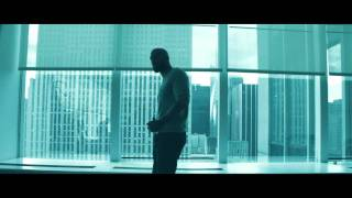 Common Vs. Nas - Life's A Bitch