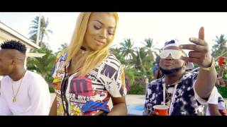 getlinkyoutube.com-SKALES - LO LE (OFFICIAL VIDEO)