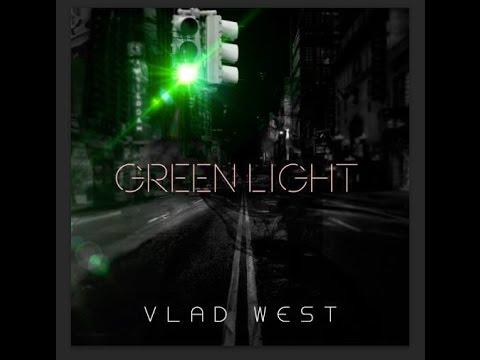 """Green Light"" -jazz CD preview (samples)"