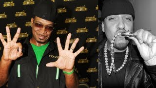 getlinkyoutube.com-Uncle Luke clears up Beef with French and defends Trick Daddy