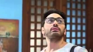 getlinkyoutube.com-فيلم اهواك تامر حسني غادة عادل Film Ahwah Tamer Hosny HD