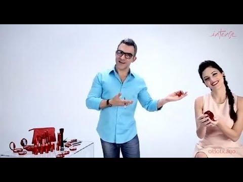 Sadi Consati - Make Happy Hour