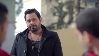 getlinkyoutube.com-ولعت مع عماد فراجين (ووينووو) اتحداك ما تضحك جديد 2016