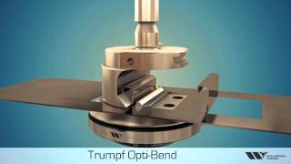 getlinkyoutube.com-Trumpf Opti-Bend