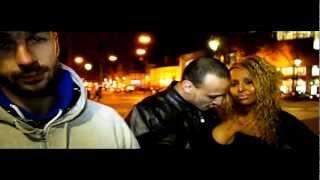 Ades (feat Reeno) - Du lourd pour les potaux
