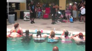 getlinkyoutube.com-Sid's BBW BASH FL. Performance by Partnas N Kryme. wmv