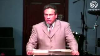 getlinkyoutube.com-Chuy Olivares – Los Pecados Sexuales – Predicaciones Cristianas - Sermones